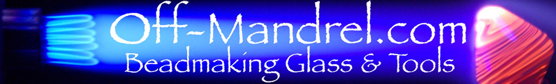 Off-Mandrel.com